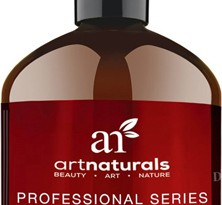 ArtNaturals-Argan-Oil-Shampoo